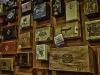 CP Box Wall