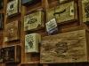 CP Box Wall5