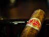 Gloria-de-Leon-Cigar
