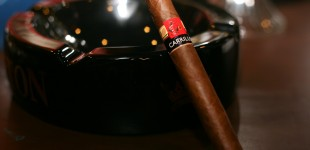 E. P. Carrillo - Core Line (Regalias Real) Review