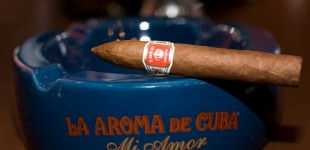 Curivari El Gran Rey Review