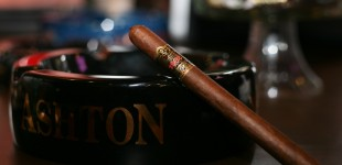 Padilla 1932 Lancero Review, Revisiting an Old Friend