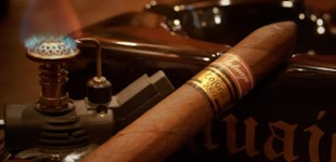 Tatuaje Cojonu 2009 Review